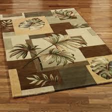 tone on tone area rugs beautiful rugs earth tone area rugs earth tone classroom rugs earth