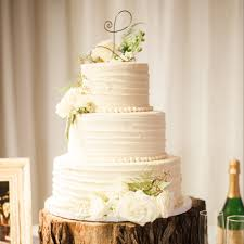 Some Ideal Options For Wedding Cakes Whipped