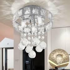 light led ceiling fitting chandelier