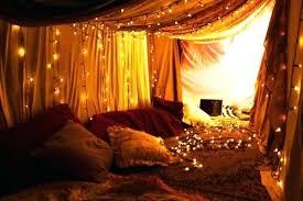 romantic bedroom ideas with rose petals. bedroom candles romantic ideas with your rose petals in bedrooms g