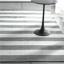 black white striped rug black and white striped rug wish stripe rugs copy for 8 black black white striped rug