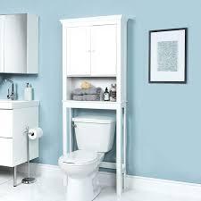 white wooden bathroom furniture. Bathroom Furniture Wood Kitchen Stuff Plus White Over The Wooden  Australia I