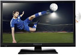 tv 24. tv; small best tv monitor; security screen; for 24 o