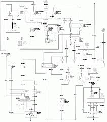 Large size of diagram auto electrical diagram using ford solenoid wiring symbolsauto diagrams free auto