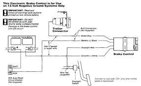 2006 gmc 1500 wiring diagram wiring diagram g8 gm transmission wiring diagram 2006 gmc sierra 1500 speaker of radio 2006 kia amanti wiring diagram 2006 gmc 1500 wiring diagram