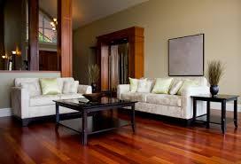 Mahogany Living Room Furniture Living Room Beautiful Living Room Awesome Living Room Side Table