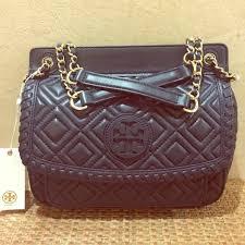 20% off Tory Burch Handbags - Tory Burch Marion Quilted Small Bag ... & M_5481237653bc250c820bbaf7 Adamdwight.com