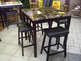 pub style dining room sets. Pub Style Dining Room Sets A