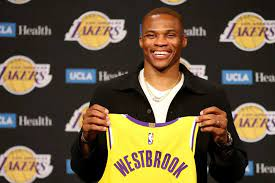 Brandon Jennings Says Russell Westbrook ...
