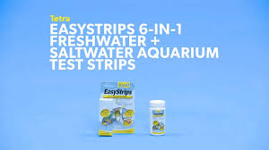 Tetra Test Strips Color Chart Tetra_easystrips6in1freshwatersaltwateraquariumteststrips_fish_r0_v2