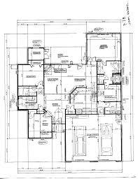 House Plans With Dimensions Home Design Kevrandoz