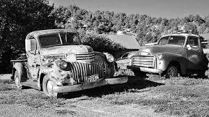 vintage car photography tumblr. Modren Car Cool Cars U0026 Car Photography Intended Vintage Tumblr N