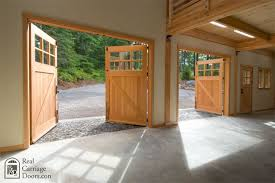 barn door garage doors9 best Real Carriage Doors images on Pinterest  Carriage doors