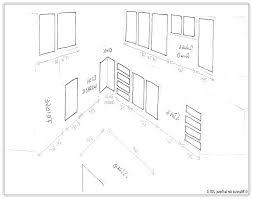ikea kitchen base cabinets kitchen base cabinet height base cabinet dimension captivating kitchen base cabinet height
