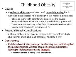 best ideas about essay on obesity essay on obesity for children and students