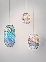 colorful pendant lighting. 19 stunning new light fixtures colorful pendant lighting a