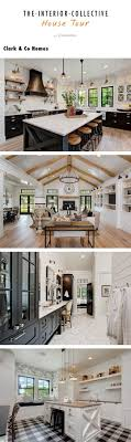 1874 best Homes images on Pinterest   Architecture, Beautiful ...