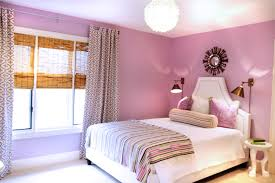 lavender wall paintLavender Pink Girl Bedroom Walls Paint Color  DMA Homes  62443