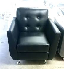 living room chairs under 100 accent chairs black living room chair under lounge living room