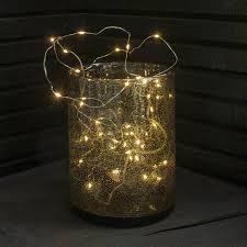 indoor christmas lighting. lightbox indoor christmas lighting h