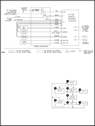 beckett afg user manual pdf download page 2 Beckett Oil Burner Wiring Diagram typical burner wiring & burner sequence of operation for r7184p control wiring diagram for beckett oil burner