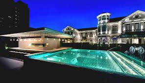 modern mansions. You Modern Mansions E