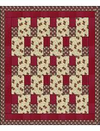 free quilt block patterns to print | quilt top right click on ... & free quilt block patterns to print | quilt top right click on image of quilt  top Adamdwight.com