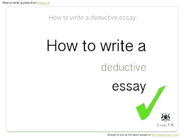 Sample Classification Essays Examples Of Division A Example Essay