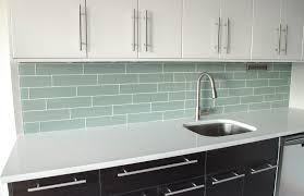 Kitchen Splash Guard Clear Kitchen Sink Splash Guard Best Kitchen Ideas 2017
