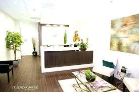 modern doctors office. Doctor Office Design Doctors Modern Color Schemes . D