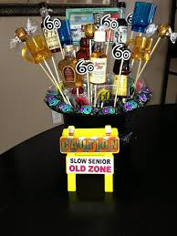 60th birthday gift idea 8