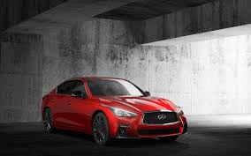 2019 Infiniti Q50 Rumors Changes, Specs and Release Date | Car ...