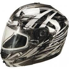 Gmax Gm54s Size Chart Gmax Gm54s Modular Multi Color Snow Helmet