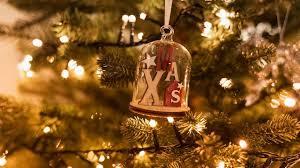 Tribunnews telah merangkum daftar ucapan selamat natal dan tahun baru dalam bahasa inggris dan artinya dikutip dari americangreetings.com, dan. 25 Kata Kata Ucapan Natal 2020 Dan Tahun Baru 2021 Terbaik Dan Singkat Ragam Bola Com