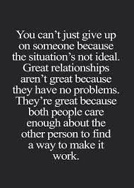 Quotes About Friendship Over I agreewe have this me Pinterest Relationships 37
