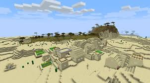 Minecraft Village Seeds Minecraft Village Seed Great Loot Epic Minecraft Seeds