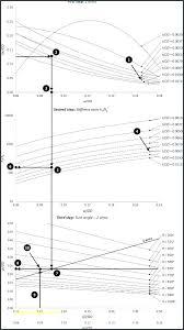 Free Sample Wedding Seating Chart Template Plan Printable