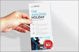 Payment Booklet Template Beautiful Free Printable Coupon Templates