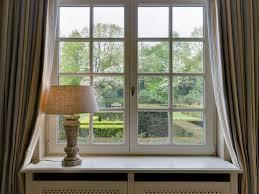 window-flashing