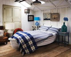 cool room idea latest ideas u cute design ideas college supplies