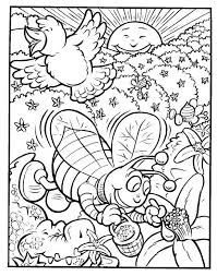 Pin By Ann Smets On My Coloring Pages Coloring Pages Coloring