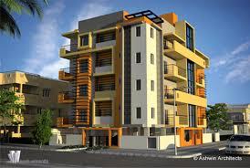 apartment building design. Siri Enclave Residential Complex Design In Bangalore Apartment Building P