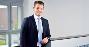 Austmann & Partner » Vincent Goetz, LL.M.