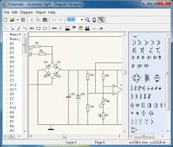 wiring diagram software open source the wiring diagram open source diagram software jebas wiring diagram
