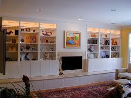 ... Wall Units, Fascinating Family Room Wall Units Built In Wall Units For  Family Room Large ...