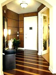 main entrance lighting ideas entryway lighting ias small co throughout cor foyer outdoor front entryway lighting
