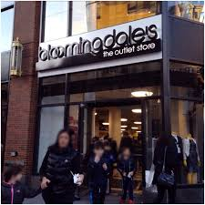 chanel outlet. bloomingdale\u0027s outlet chanel