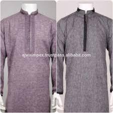 Cloth Design Images For Man Latest Eden Robe Shalwar Kameez Suits For Men 2016 2017 Style Buy Cotton Kurta Shalwar Kameez Product On Alibaba Com
