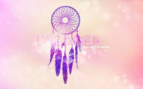 Dream Catchers With Quotes Dream Catcher Wallpapers Group 100 69