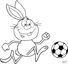 Small Picture Soccer coloring pages Free Coloring Pages